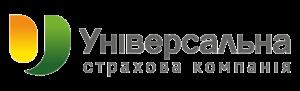 СК Универсальная